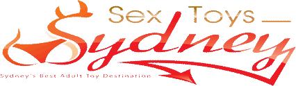 sydney sex toys