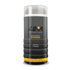 4M Endurance Stroker