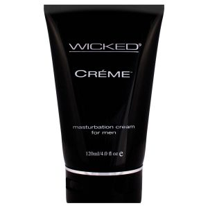 Wicked Creme
