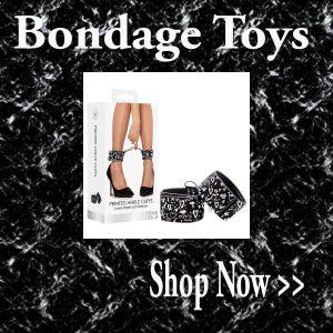 Bondage-Sex-Toys-Sydney-Australia