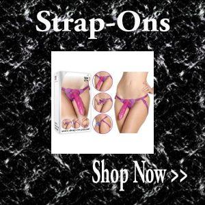 Strap-ons-Sex-Toys-Sydney-Australia