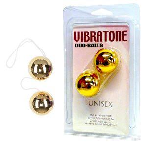 Vibratone
