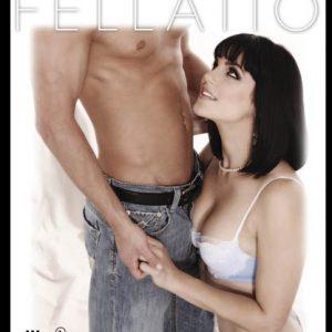Jessica Drake's Guide To Wicked Sex: Fellatio
