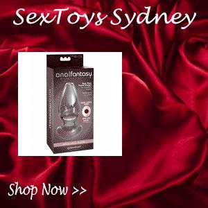 Anal-gaper-for-men-in-Sydney-Australia