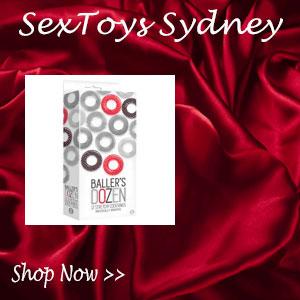 Cock-rings-for-men-in-Sydney-Australia