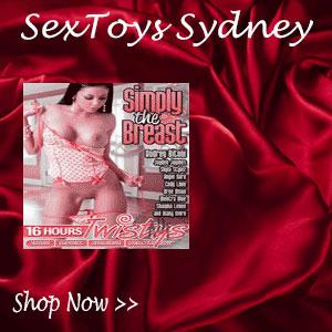 XXX-dvd's-&-Porn-Movies-in-Sydney-Australia