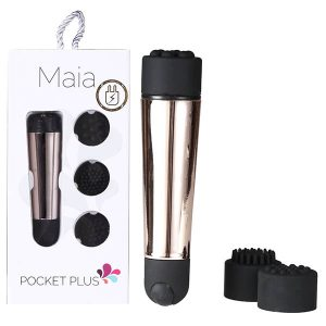 Maia Pocket Plus