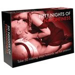 adult-sex-games-sydney-asutrlia