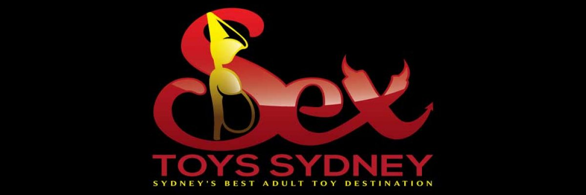 Sex Toys Sydney