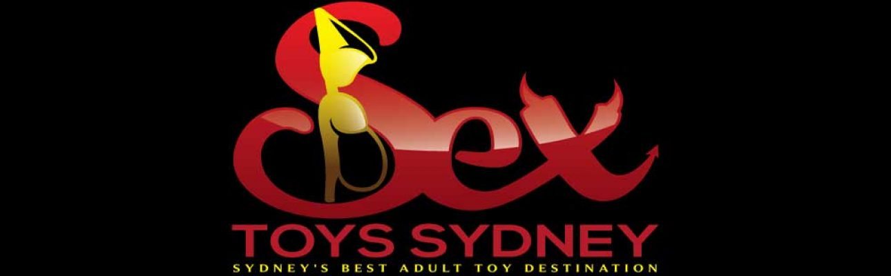 sydney sextoys